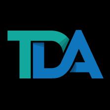 TDA DARK